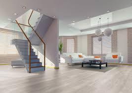 Wohnzimmer Boden Pvc Boden Verschönern Dprmodels Com Es Geht Um Idee Design Bild