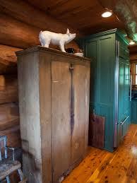 cabinets u0026 drawer country kitchen cabinet ideas custom bathroom