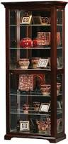 Curio Cabinets Living Spaces 39 Best Curio Cabinets Images On Pinterest Curio Cabinets China