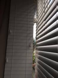 measuring blinds for corner windows u2022 window blinds