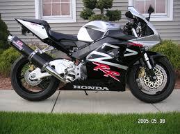 fs 02 honda cbr954rr sportbikes net