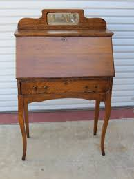Antique Writing Table Antique Office Desks For Sale Fascinating With Additional Small