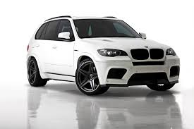 bmw jeep 2008 bmw x5 reviews specs u0026 prices top speed