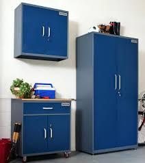 ikea garage shelving storage bins industrial shelving storage bins ikea boxes for