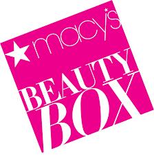 halloween perfume macys take a peek at the full spoilers for september u0027s macy u0027s beauty box