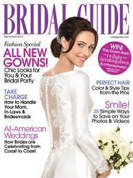 twilight wedding dress s wedding dress on bridal guide cover and honeymoon