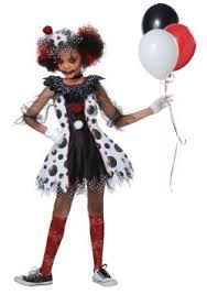 Halloween Costumes Scary Results 61 120 Of 287 For Girls Halloween Costumes 2017