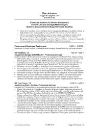 Agile Coach Resume Awesome Collection Of Agile Business Analyst Sample Resume On Free