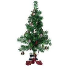 18 inch wizard of oz witch legs miniature tree walmart