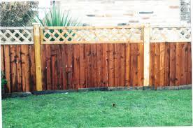 burscough fencing and sheds