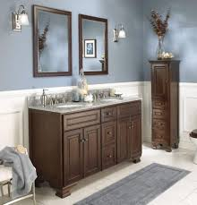 Bathroom Vanities Online by Vera Wedding