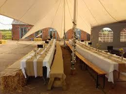 informal wedding reception venue near topsham devon