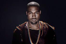 Kanye West Meme Generator - angry kanye west meme generator