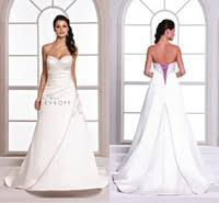 Purple And White Wedding Wholesale Purple And White Wedding Dresses Buy Cheap Purple And
