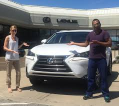 lexus brookfield used cars how i used gmass to buy a brand new 2016 lexus under invoice cost