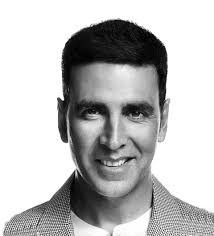 akshay kumar hairstyle hair is our crown