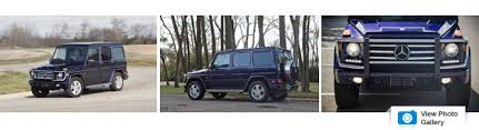 mercedes g class 2012 price mercedes g class to get major makeover in 2017 car