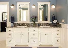 Cheap Bathroom Vanities Sydney Bathroom Vanities Design Ideas Impressive Vanities For Bathroom