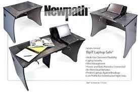 Computer Desk Portable Laptop Computer Desks U2013 Modelthreeenergy Com