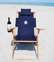 awesome home depot beach chairs 67 for tommy bahama beach chair