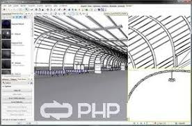 corel designer technical suite corel designer technical suite x5 free version