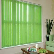 Short Vertical Blinds Window Blinds In Hyderabad Telangana Manufacturers Suppliers