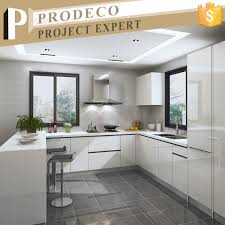 white gloss kitchen doors integrated handle white high gloss acrylic kitchen cabinet with integrated handle buy affordable kitchen cabinet modern kitchen cabinets integrated handles kitchen