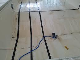 pool resurfacing refinishing plastering epoxy pool paint