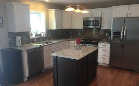 premier cabinet refacing u0026 resurfacing serving buffalo