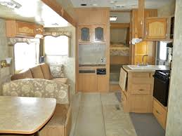 2007 fleetwood prowler 265 2bs fifth wheel tucson az freedom rv az