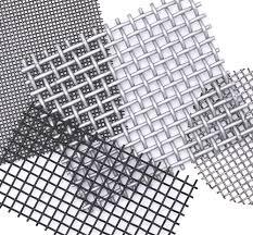 rete metallica per gabbie recinzioni reti zincate reti elettrosaldate fratubi ancona