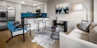 Interior Design Home Staging Live Outside The Box Studio Home Set - Interior design home staging