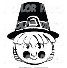 pilgrim hat coloring page redcabworcester redcabworcester