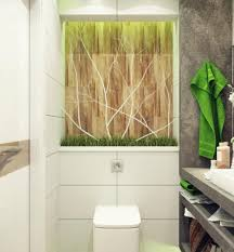 Small Spaces Bathroom Ideas Bathroom Designs For Small Spaces