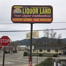 Liquor Barn California Yreka Liquor Land Aka Yreka Liquor Barn Yreka U2014 Address Phone