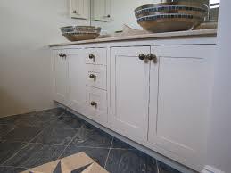 Custom Bathroom Design Custom Bathroom Cabinets U0026 Design Trumbull Ct Lifestyle Kitchen