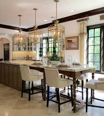 pin by rb on vicki g house pinterest kitchens kitchen