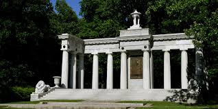 outdoor wedding venues kansas city swope memorial in swope park weddings get prices for wedding venues