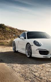 the official 991 2 gt3 owners pictures thread page 7 1240 best porsche images on pinterest antique cars cars and