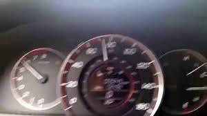 honda accord 0 60 2015 honda accord v6 coupe 0 60