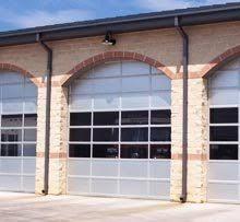 Overhead Doors Baltimore Commercial Garage Doors Baltimore 443 455 0635 Install Repair
