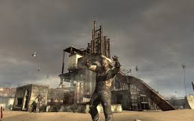 Call Of Duty World At War Zombies Maps by Mw2 Rust Zombies 1 01 Page 1 Map Releases Ugx Mods