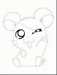 unbelievable baby animal coloring pages girls with coloring pages