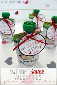 20 valentines for kids to hand out craving some creativity