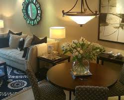 small living dining room ideas new living and dining rooms easy small living dining room combo