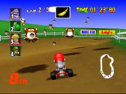 games like motocross madness moto games from my childhood days my favorites living