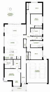 energy efficient home design plans efficient house plans lovely energy efficient home design plans
