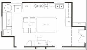 Best Open Floor Plan Home Designs Home Designs Floor Plans New Open Floor Plan Home Unique Beautiful