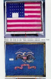 Civil War Union Flag Pictures R