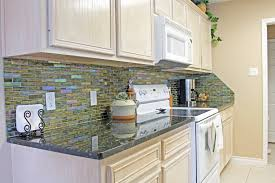 Best Deals On Kitchen Cabinets Granite Countertop B U0026q Kitchen Cabinets Ann Sacks Glass Tile